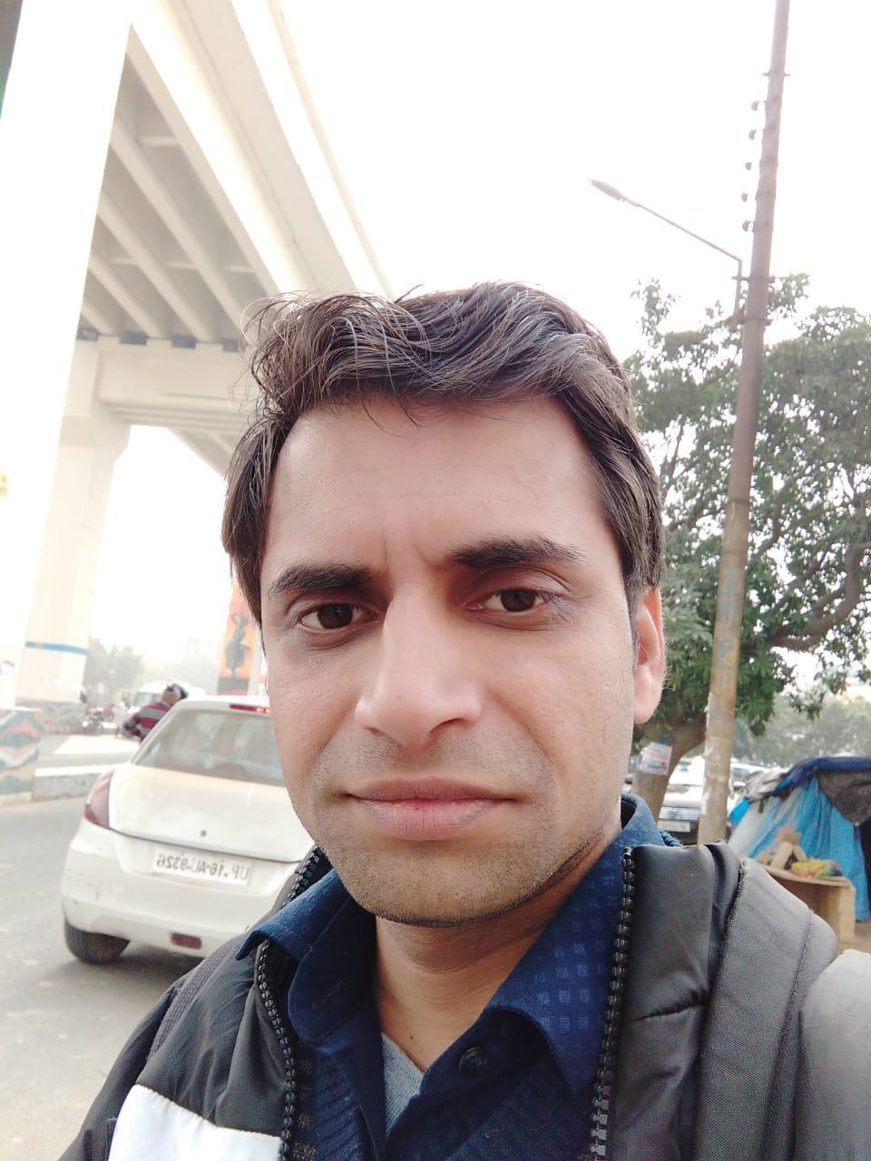 Kamal nagar