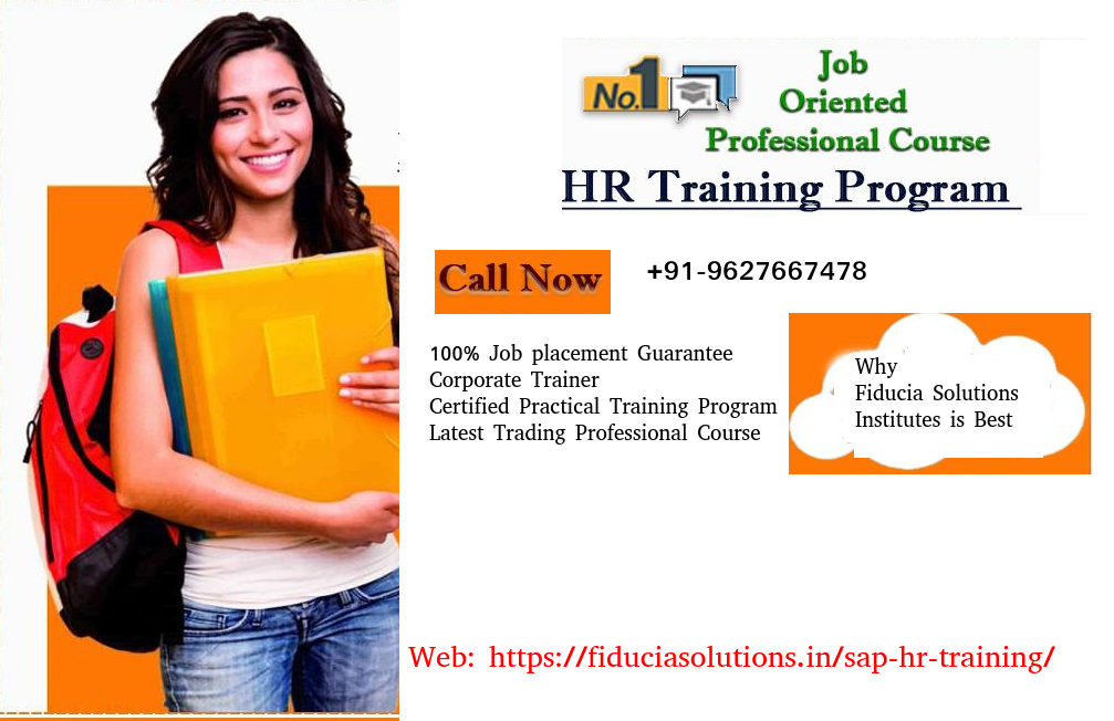 HR Training Institute