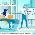HR Training in Noida
